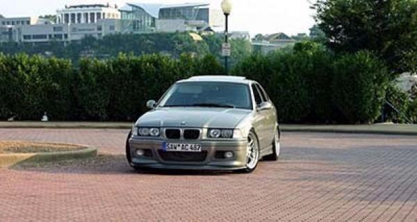 sedan/touring 1991-1999