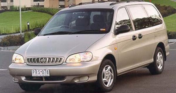 zadní 1999-2002