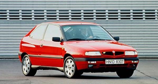 HPE 3-dveri 1995-1996