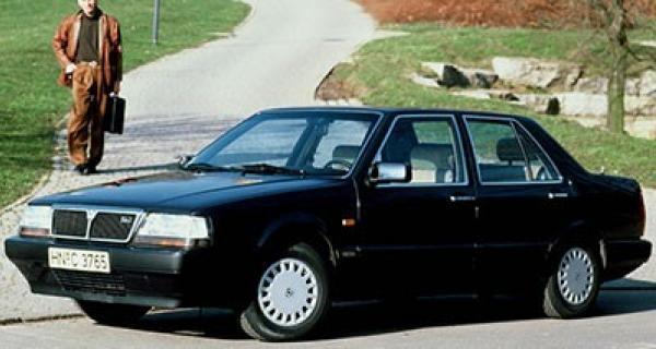 5-dveri 1985-1989