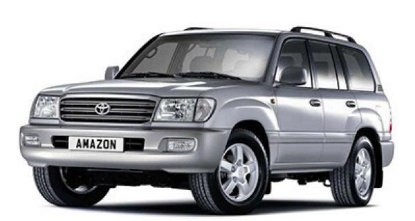 7 osob přední 2002-2008