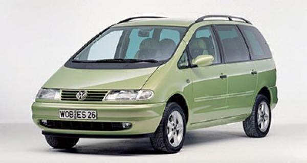 přední 1996-2006